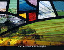 Cromarty Arts Trust